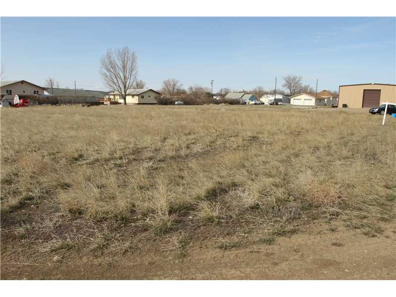 12th Ave E # 9-12, Roundup, MT 59072