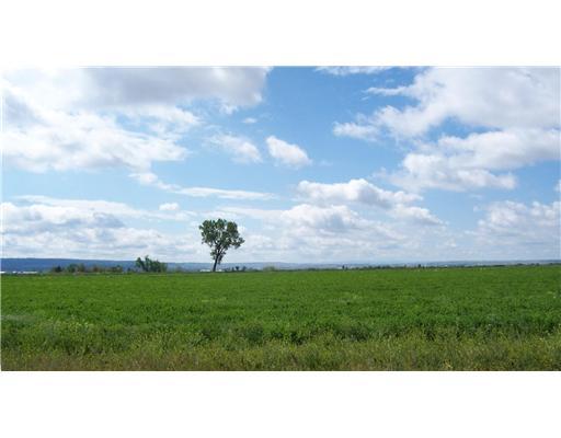 Real Estate for Sale, ListingId: 18162006, Billings,MT59105