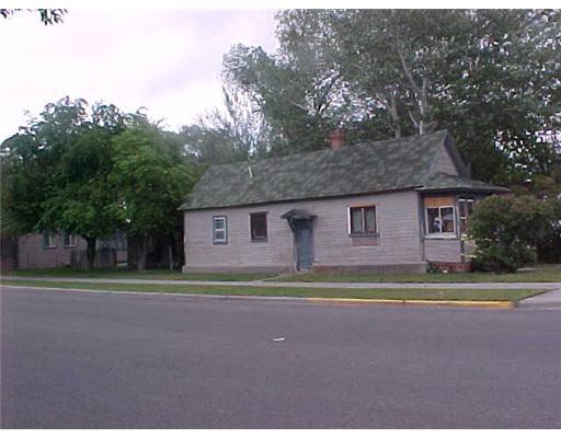 Real Estate for Sale, ListingId: 19291924, Billings,MT59102
