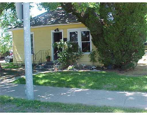 Real Estate for Sale, ListingId: 19671988, Billings,MT59101