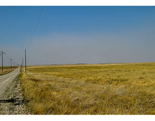 80 acres in Lavina, Montana