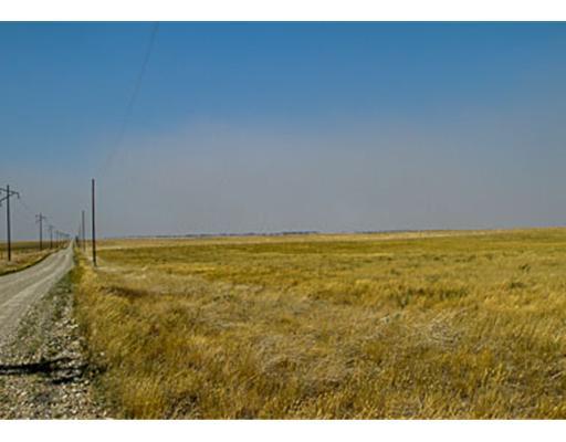 80 acres Lavina, MT