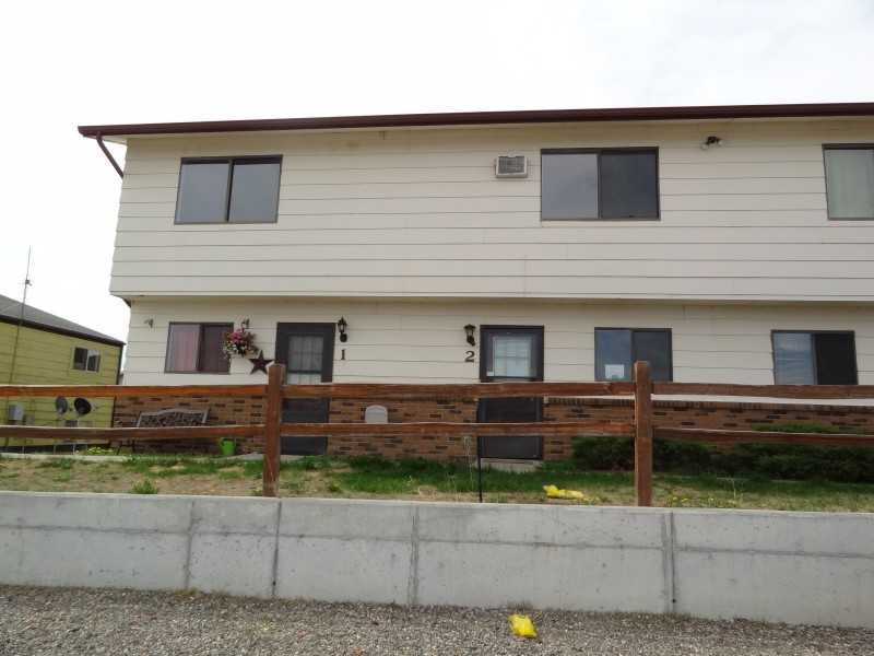 622 Oakmont Dr # 2, Billings, MT 59105