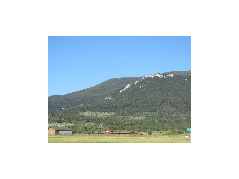 Real Estate for Sale, ListingId: 24419143, Red Lodge,MT59068