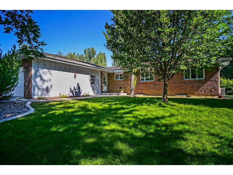 5603 Walter Hagen Dr, Billings, MT 59106