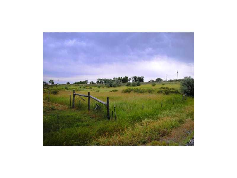 2B 1A HOFFERBER ROAD # Lot #lA2B, Shepherd, MT 59079