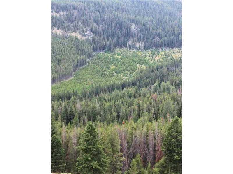 Real Estate for Sale, ListingId: 27477476, Jackson,MT59736