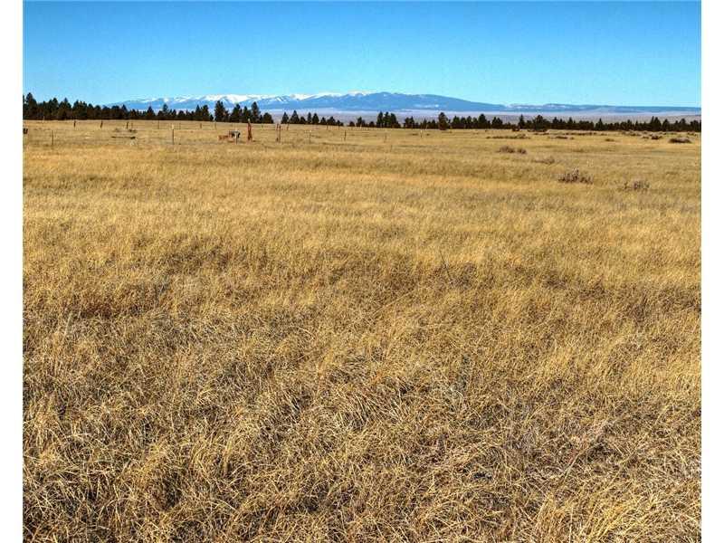 Real Estate for Sale, ListingId: 26609783, Lavina,MT59046