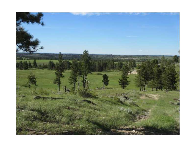 Real Estate for Sale, ListingId: 27188783, Roundup,MT59072