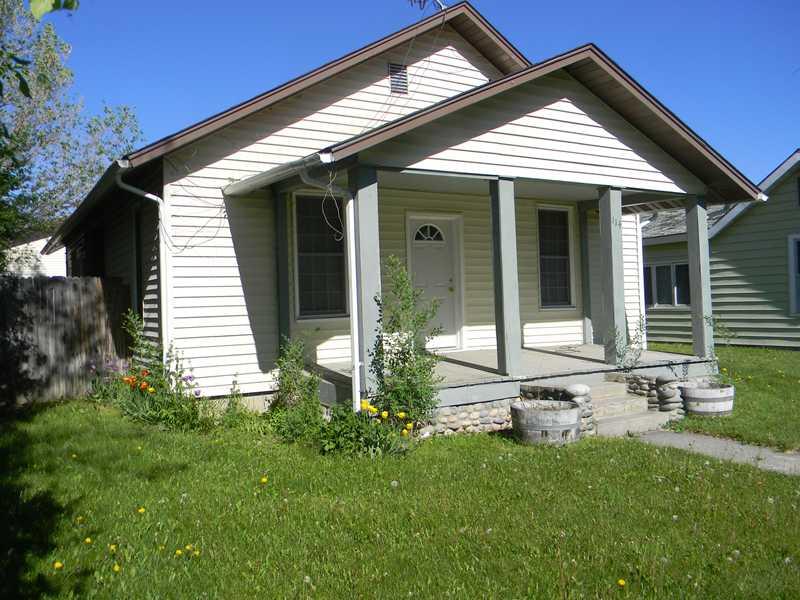 Real Estate for Sale, ListingId: 33354748, Bridger,MT59014