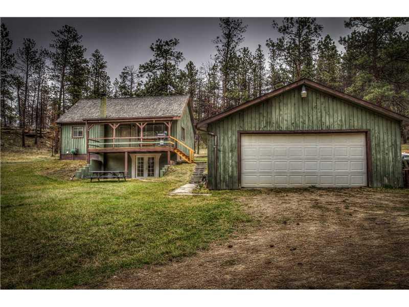 Real Estate for Sale, ListingId: 28345396, Roundup,MT59072