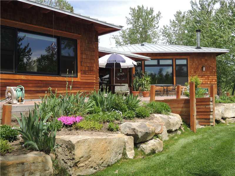 Real Estate for Sale, ListingId: 28406303, Boyd,MT59070