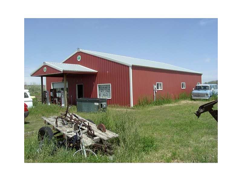 Real Estate for Sale, ListingId: 28531094, Worden,MT59088