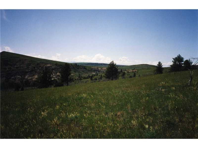 Real Estate for Sale, ListingId: 28649781, Bridger,MT59014