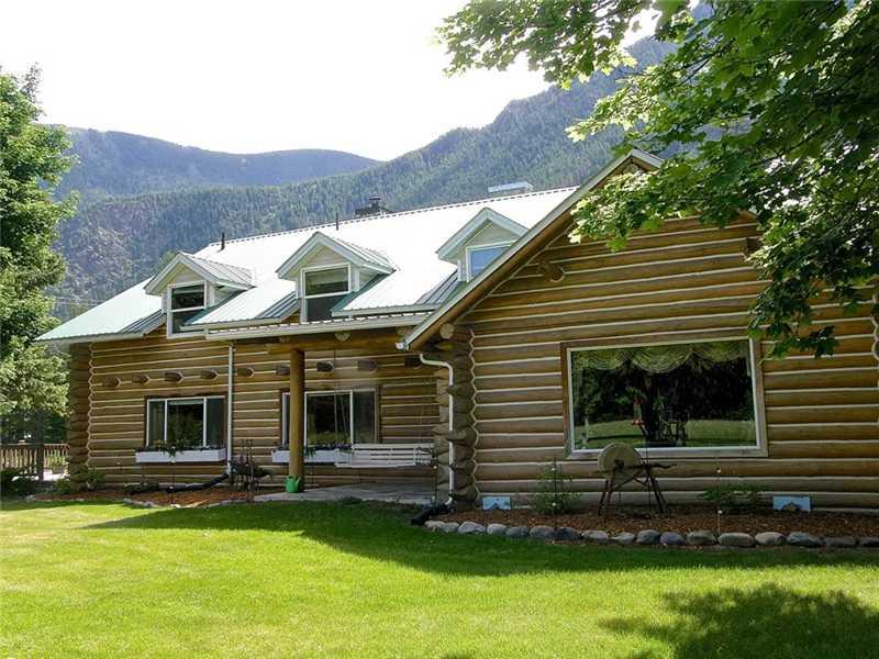 Real Estate for Sale, ListingId: 33354362, Troy,MT59935