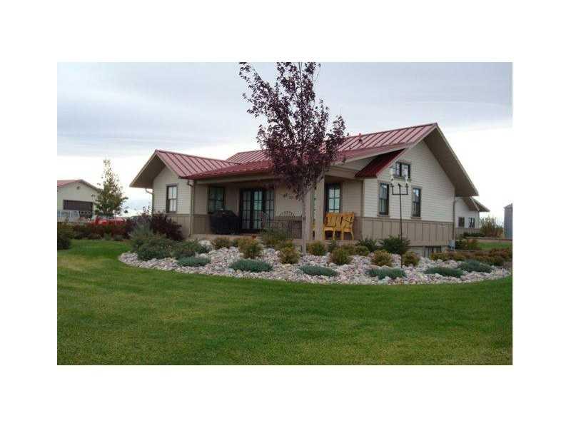 Real Estate for Sale, ListingId: 33354316, Choteau,MT59422