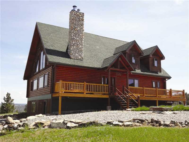 Real Estate for Sale, ListingId: 28724442, Columbus,MT59019