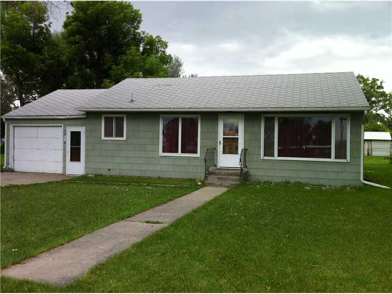 Real Estate for Sale, ListingId: 28735754, Custer,MT59024