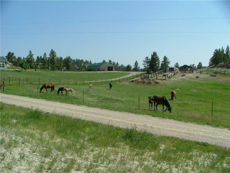 Real Estate for Sale, ListingId: 29124906, Roundup,MT59072