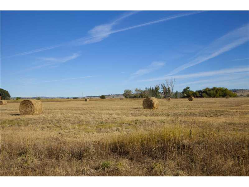 7745 Eagle Bend Blvd # 1, Shepherd, MT 59079