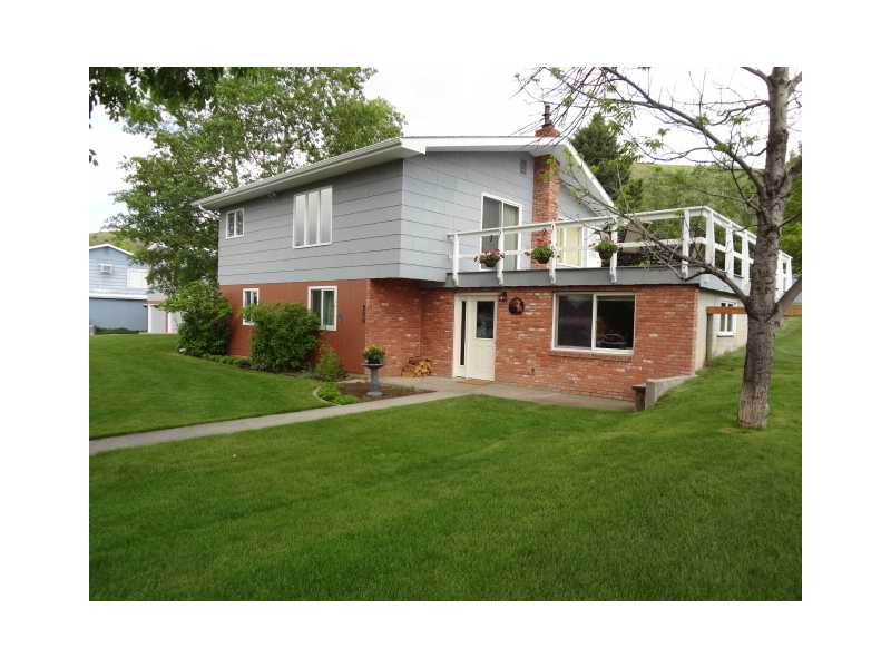Real Estate for Sale, ListingId: 29199695, Absarokee,MT59001