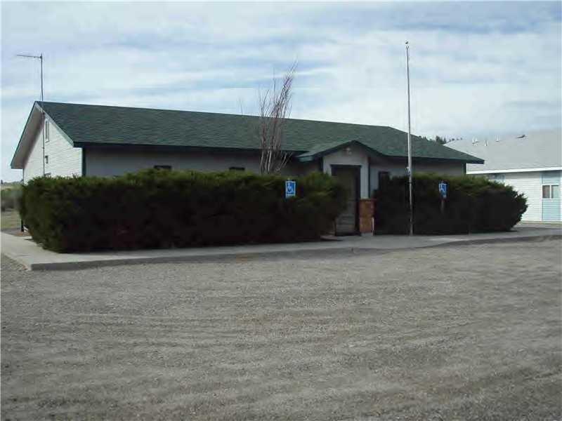Real Estate for Sale, ListingId: 29371659, Joliet,MT59041