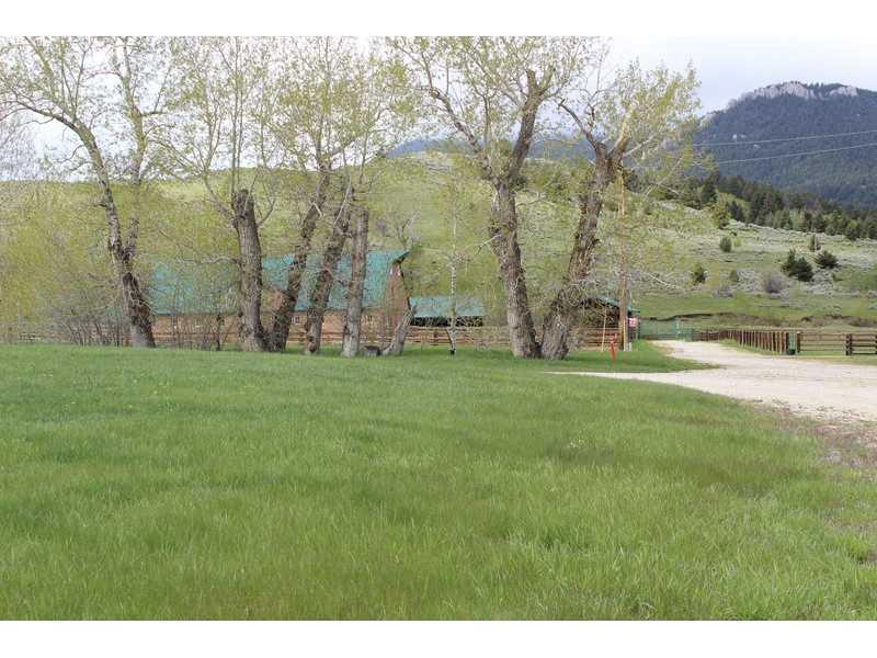 Real Estate for Sale, ListingId: 33354404, Red Lodge,MT59068
