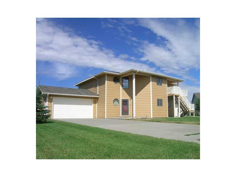 Real Estate for Sale, ListingId: 33354876, Red Lodge,MT59068