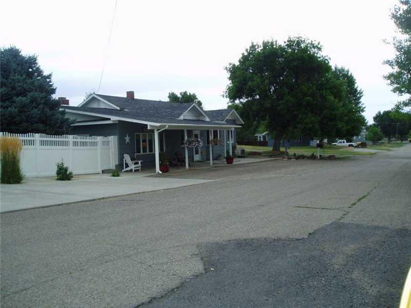 Real Estate for Sale, ListingId: 29630173, Roundup,MT59072