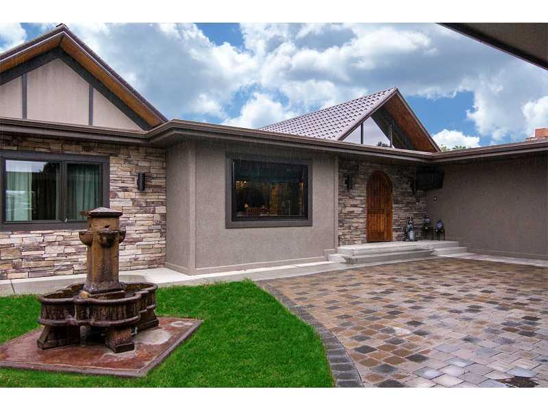 Real Estate for Sale, ListingId: 29642262, Laurel,MT59044