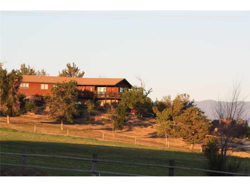 Real Estate for Sale, ListingId: 29730891, Bridger,MT59014