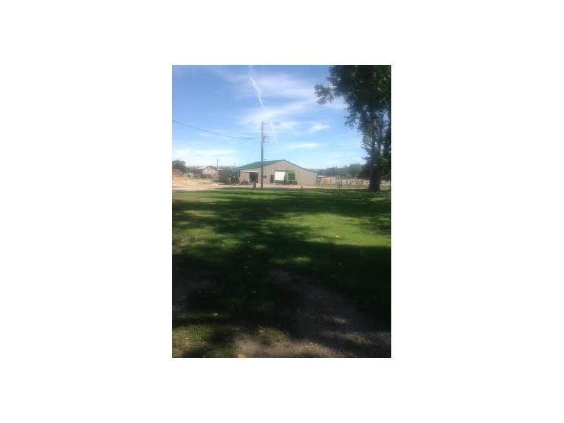 4365 Custer Frontage Rd, Pompey Pillar, MT 59064