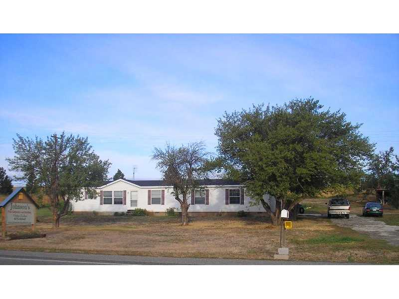 2914 Us-310, Laurel, MT 59044