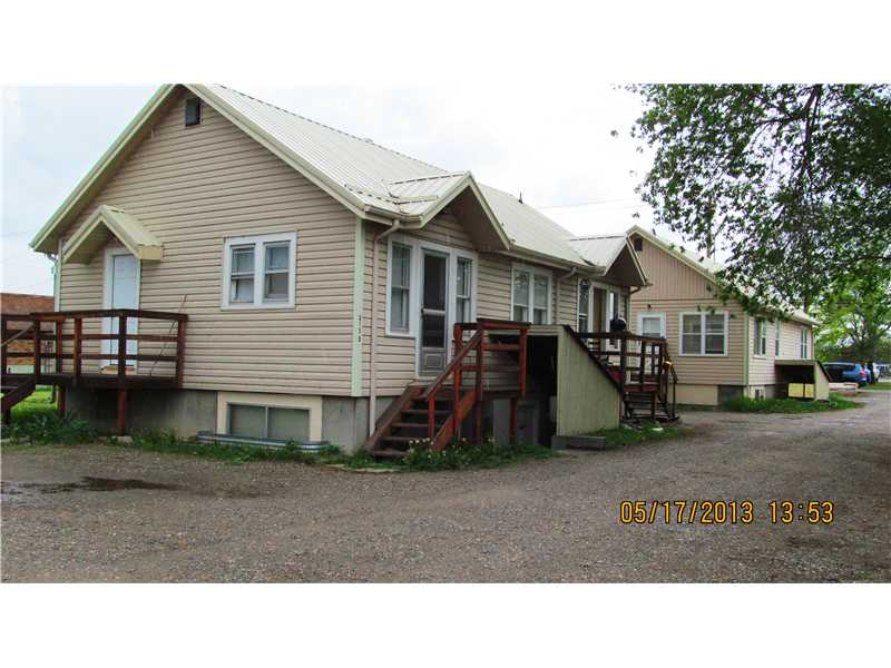 213-215 Orchard Lane, Billings, MT 59101