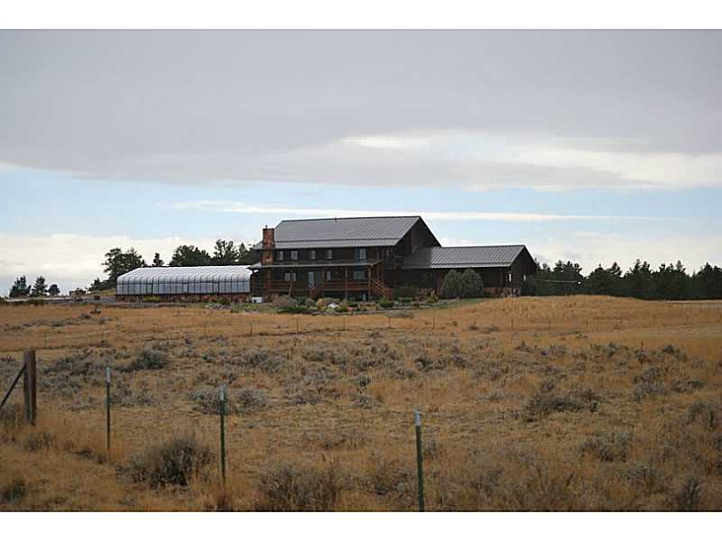 Real Estate for Sale, ListingId: 29904043, Roundup,MT59072