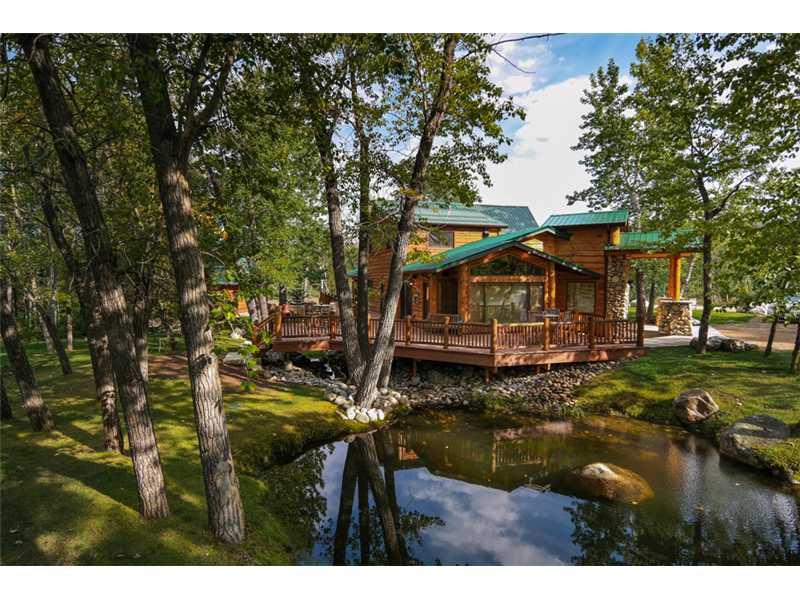 Real Estate for Sale, ListingId: 29946231, Red Lodge,MT59068