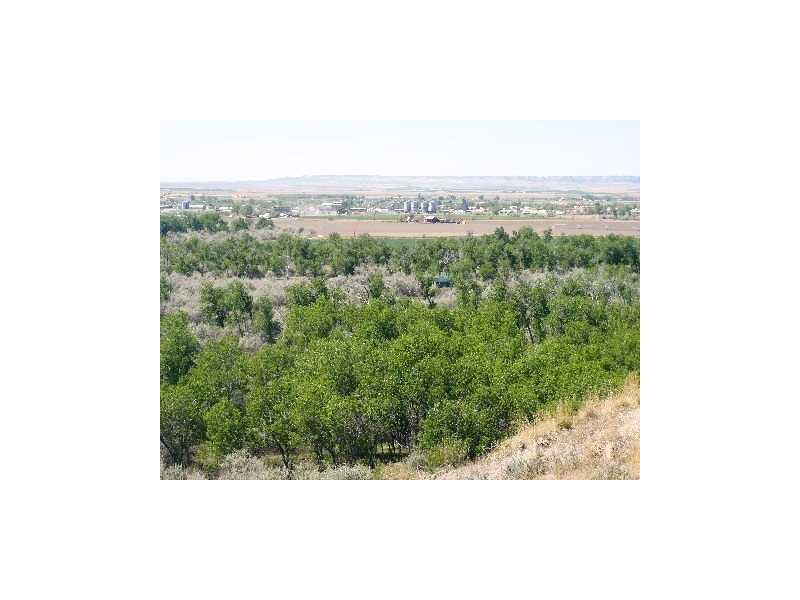 Real Estate for Sale, ListingId: 32565165, Hardin,MT59034
