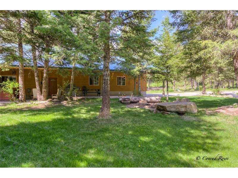 Real Estate for Sale, ListingId: 33354661, Proctor,MT59929