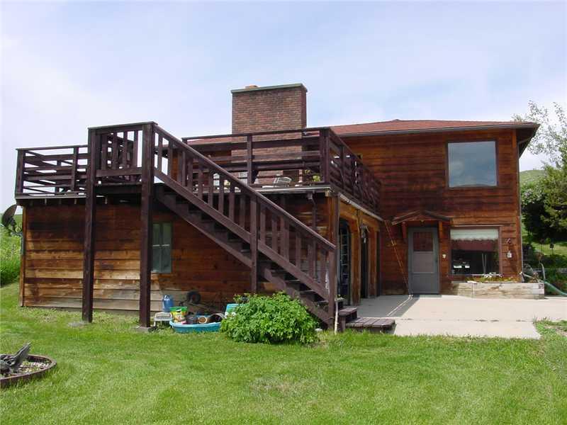 Real Estate for Sale, ListingId: 33354694, Red Lodge,MT59068