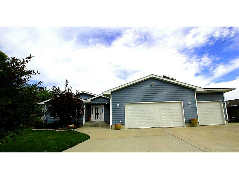 717 Beartooth Cir, Laurel, MT 59044