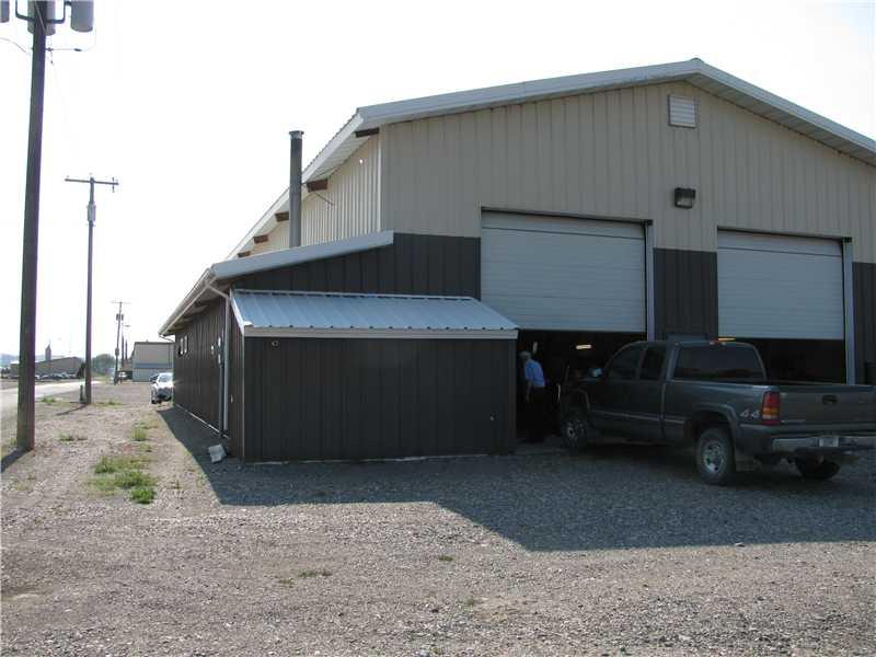 Real Estate for Sale, ListingId: 30142866, Columbus,MT59019
