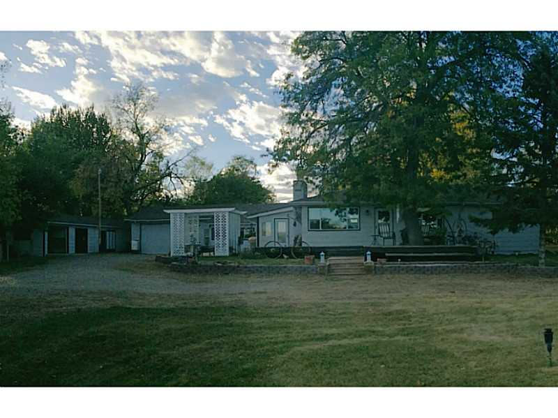 3018 Us-310, Laurel, MT 59044