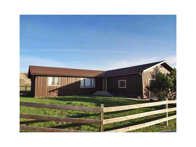 Real Estate for Sale, ListingId: 30220362, Reed Pt,MT59069