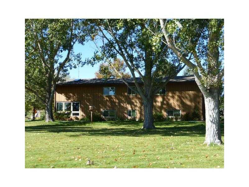 7752 Buckskin Dr, Shepherd, MT 59079