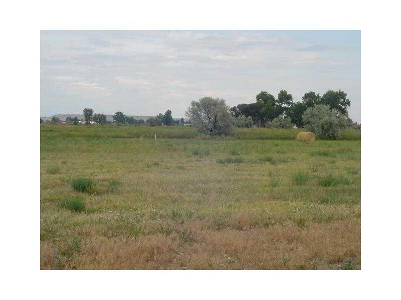 Real Estate for Sale, ListingId: 33354767, Park City,MT59063