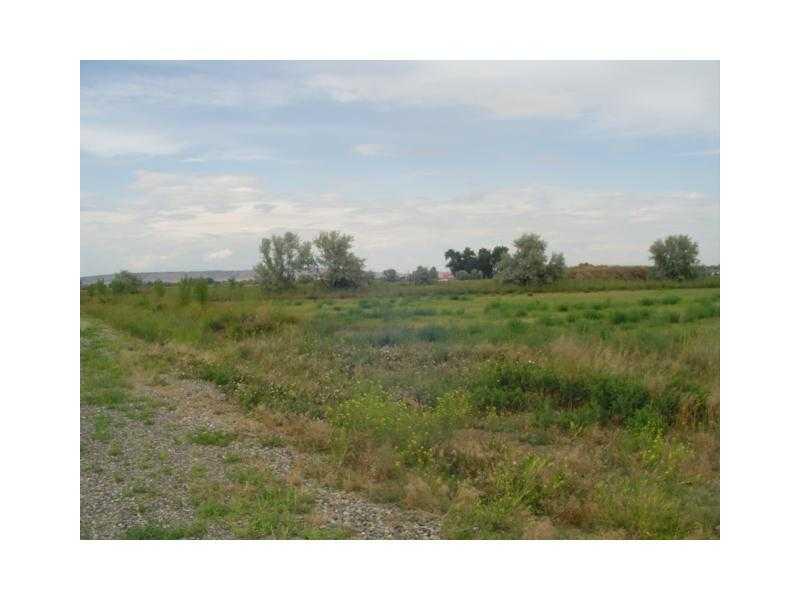 Real Estate for Sale, ListingId: 33354630, Park City,MT59063