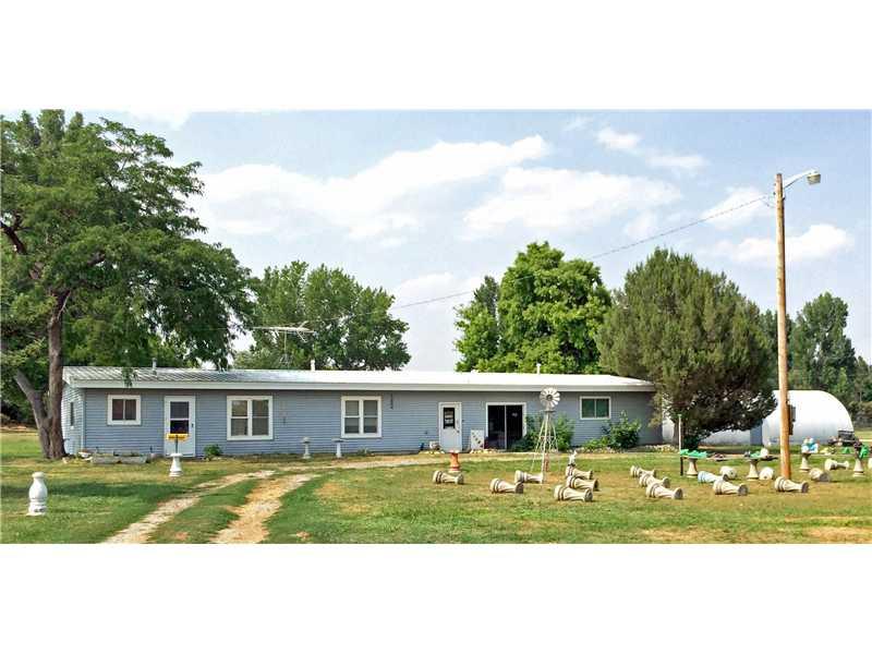 Real Estate for Sale, ListingId: 30558269, Joliet,MT59041