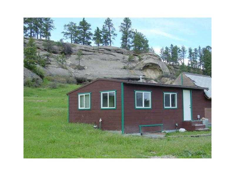Real Estate for Sale, ListingId: 33354477, Musselshell,MT59059