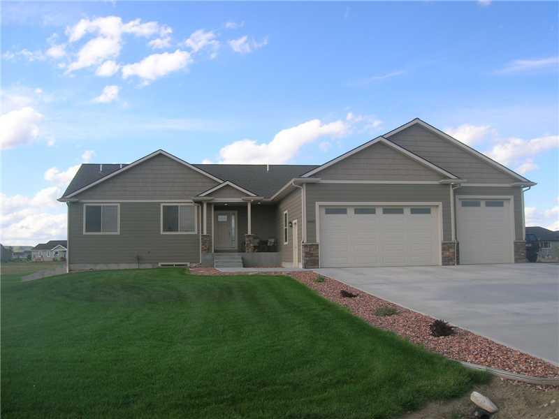 Real Estate for Sale, ListingId: 31215731, Laurel,MT59044