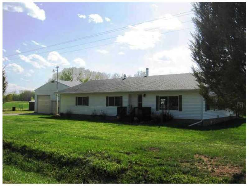 Real Estate for Sale, ListingId: 30701312, Boyd,MT59013